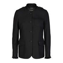 Mos Mosh Sort Wall Portman Jacket