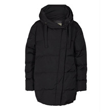 Mos Mosh Sort Leona Down Jacket