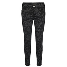 Mos Mosh Sort Victoria Glam Flower Pant