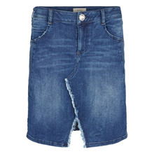 Mos Mosh Denim Ozzy Winston Skirt