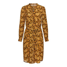 Rue De Femme Devina Shirt Dress