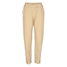 Basic Apparel Inca Gold Vendala Pants