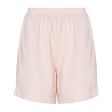 Tiffany Rose Tracy Shorts Linen