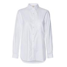 Heartmade Hvid Marlis Shirt