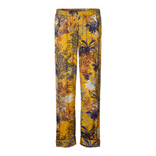 Lollys Laundry Multi Gipsy Pants