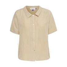 Denim Hunter Crockery Helen Shirt