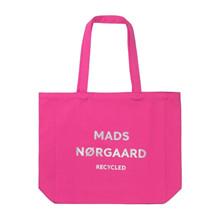 Mads Nørgaard Athena Pink/Sølv