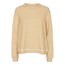 Basic Apparel Inca Gold Vendala Sweat