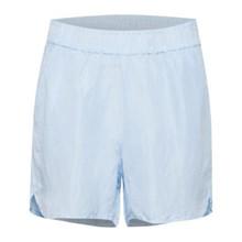 Denim Hunter Cashmere Blue Helen Shorts