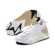 Puma Team Gold RS-X Mono Metal Wn's
