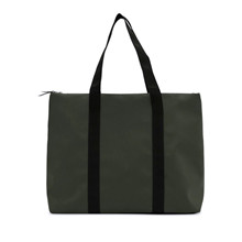 Rains Green City Tote