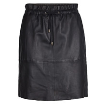 Mos Mosh Sort Ellie Leather Skirt