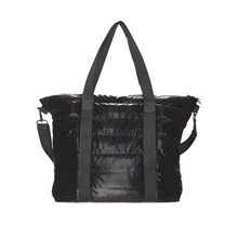 Rains Sort Tote Bag Quilted