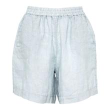 Tiffany Pearla Tracy Shorts Linen