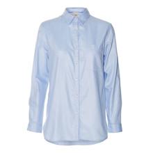 Heartmade Light Blue Marlis Shirt