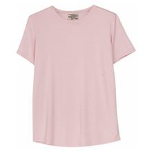 Baum und pferdgarten Pale Lilac Enye T-Shirt