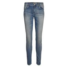 Mos Mosh Sumner Ida Long Jeans