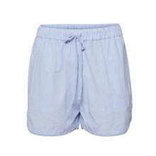 Rue de Femme Sia Bluedstripe Shorts
