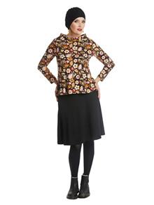 Du Milde Jolly Jollene Fantastico Skirt