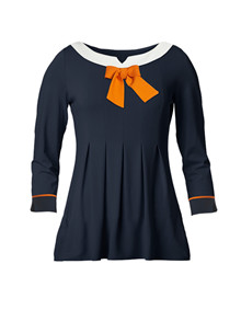 Du Milde Allie Favorite Bluse