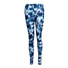 Noella Blue/Dark Blue Leggings