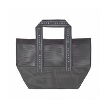 Blanche Tote Logo Quicksilver Bag