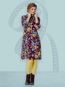 Du Milde Carolines Sunny Dress
