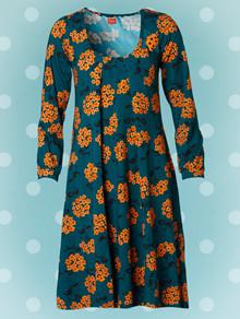 Du Milde Dollys Rowans kjole