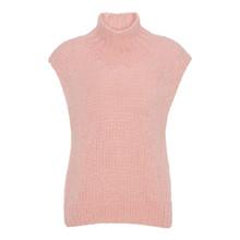 Dawn X Dare Baby Pink Ellis Vest