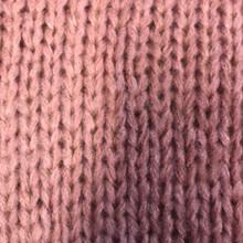 Dawn X Dare Rosa Elvin SS Sweater