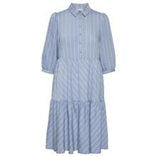 Gestuz Tuan Short Dress