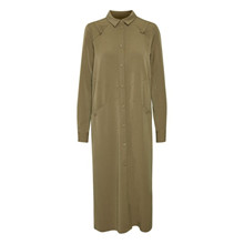 Gestuz Olive Calexa Dress