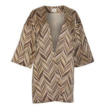 Heartmade Bria Kimono