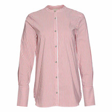 Heartmade Red Stripe Marlis Shirt