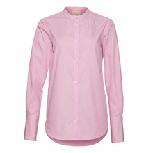 Heartmade Rosa Stripe Malio Shirt
