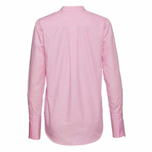 Heartmade Rosa Stripe Malio Shirt