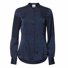 Heartmade Navy Malou Shirt