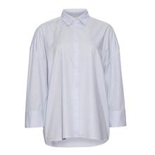 Heartmade Lyseblå Morin Shirt