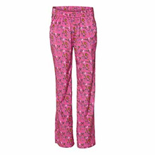 Heartmade Pink Nelso Pant