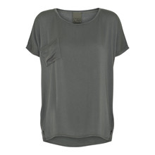 AJ 117 Project Kissie Army T-Shirt