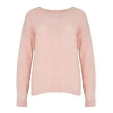 Noella Rose Kala Knit Sweater