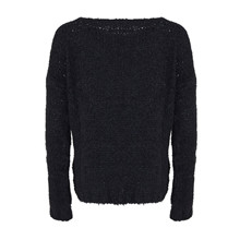 Noella Sort Kala Knit Sweater