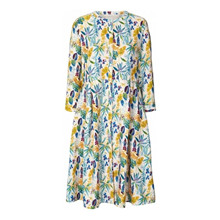 Lollys Laundry Kylie Dress