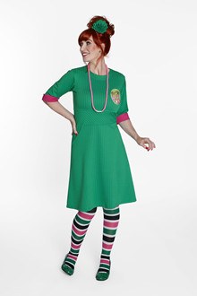 Margot Dorothy Dancer Dress
