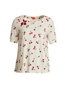 5178ddcd852 Du Milde-kjoler-køb din kjole her - WH Huset