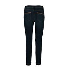 Mos Mosh Sumner Trok Rust Jeans