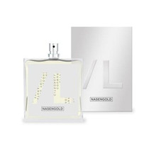 NASENGOLD /L  Eau De Parfum