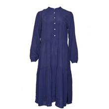 Noella Lipe Dress Navy