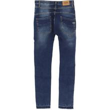 Please  Berlin Blu Denim  Jeans