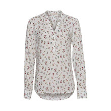 Rue De Femme New Doodle Shirt Pink -  6727